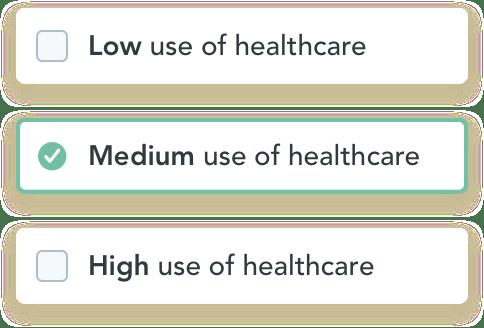 HealthSherpa   Fast, Easy Obamacare Enrollment